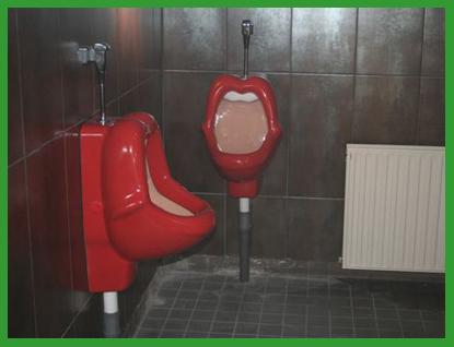 Lakens Sanitair 1 Installatie urinoirs Duincaming de Lakens