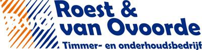 logo roestvanovoorde Links